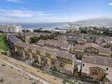 115 Diamond Cove Terrace - Photo 48