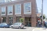 8 Mateo Street - Photo 64
