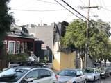 1014 Diamond Street - Photo 3