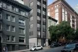 611 Jones Street - Photo 1