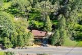 7107 Mt Aukum Road - Photo 4
