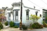 420 Buchanan Street - Photo 3