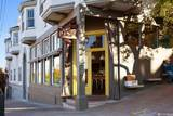 370 De Haro Street - Photo 45