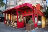370 De Haro Street - Photo 52