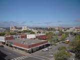555 Laurel Avenue - Photo 21