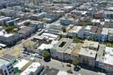 361 24th Avenue - Photo 36