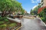 101 Lombard Street - Photo 5