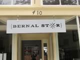 624 Peralta Avenue - Photo 40