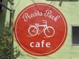 624 Peralta Avenue - Photo 41