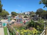 624 Peralta Avenue - Photo 44
