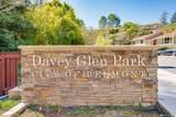 400 Davey Glen Road - Photo 39