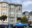 632 Balboa Street - Photo 1