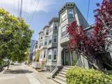 632 Balboa Street - Photo 3