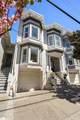 1156 Stanyan Street - Photo 1