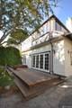 20 San Leandro Way - Photo 48