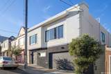 1010 Silliman Street - Photo 2