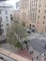 83 Mcallister Street - Photo 13