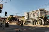 336 Valley Street - Photo 49