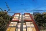 250 Clara Street - Photo 28