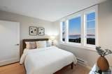 268 Lombard Street - Photo 9