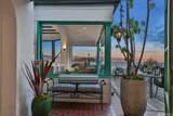 268 Lombard Street - Photo 11