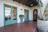 268 Lombard Street - Photo 25