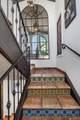 268 Lombard Street - Photo 57