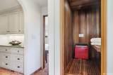 268 Lombard Street - Photo 64