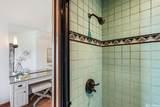 268 Lombard Street - Photo 71