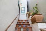 268 Lombard Street - Photo 84