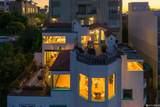 268 Lombard Street - Photo 89
