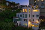 268 Lombard Street - Photo 90