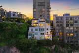 268 Lombard Street - Photo 93