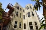 752 South Van Ness Avenue - Photo 31