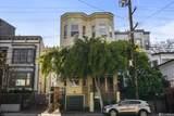 752 South Van Ness Avenue - Photo 33