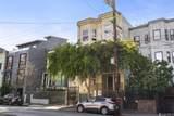 752 South Van Ness Avenue - Photo 34