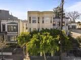 752 South Van Ness Avenue - Photo 39