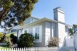 35 Broadmoor Drive - Photo 35
