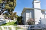 35 Broadmoor Drive - Photo 36