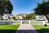 35 Broadmoor Drive - Photo 38