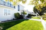 35 Broadmoor Drive - Photo 39