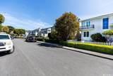 35 Broadmoor Drive - Photo 42