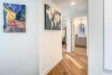 401 Harrison Street - Photo 9