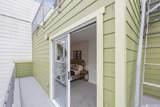 62 Dolores Terrace - Photo 24