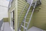 62 Dolores Terrace - Photo 25