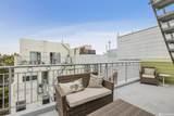 62 Dolores Terrace - Photo 26