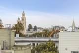 62 Dolores Terrace - Photo 27