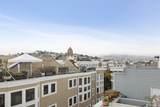 62 Dolores Terrace - Photo 28
