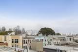 62 Dolores Terrace - Photo 29