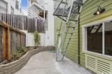 62 Dolores Terrace - Photo 30